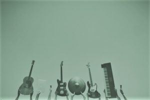abstract-music-rock